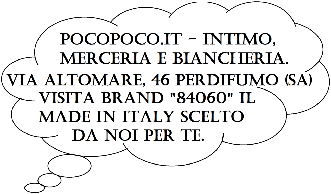 logopocopoco VirtueMart Category View chiaro di luna