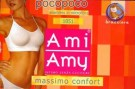 BRASSIERE_DONNA__4da8ad5a791c4_0x90 VirtueMart Category View ami amy