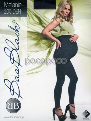 LEGGINGS_PREMAMA_5484d955605b7_300x0 intimo donna: LEGGINGS PREMAMAN 200 DEN BAS BLACH ART. MELANIE